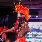 Party People Bermuda Heroes Weekend BHW The Launch, January 14 2018-9002