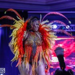 Party People Bermuda Heroes Weekend BHW The Launch, January 14 2018-9136