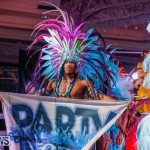 Party People Bermuda Heroes Weekend BHW The Launch, January 14 2018-9356