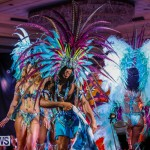 Party People Bermuda Heroes Weekend BHW The Launch, January 14 2018-9361