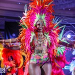 Party People Bermuda Heroes Weekend BHW The Launch, January 14 2018-9384