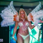 Passion Bermuda Heroes Weekend BHW The Launch, January 14 2018-0667