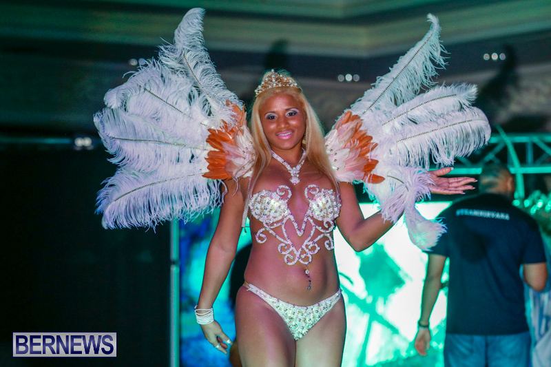 Passion-Bermuda-Heroes-Weekend-BHW-The-Launch-January-14-2018-0667