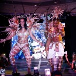 Passion Bermuda Heroes Weekend BHW The Launch, January 14 2018-0693