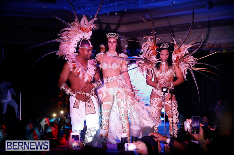 Passion-Bermuda-Heroes-Weekend-BHW-The-Launch-January-14-2018-0730