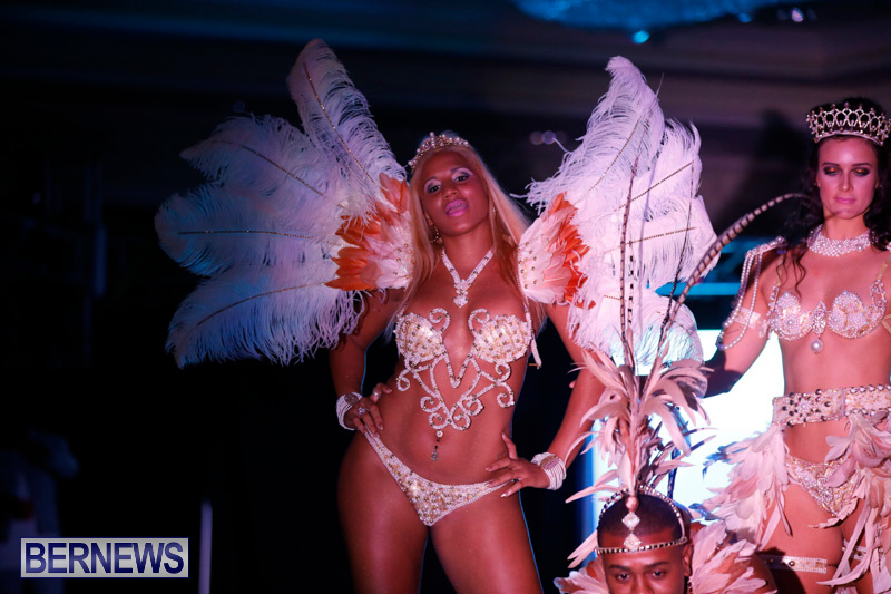 Passion-Bermuda-Heroes-Weekend-BHW-The-Launch-January-14-2018-0740