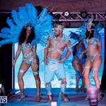 Passion Bermuda Heroes Weekend BHW The Launch, January 14 2018-0777