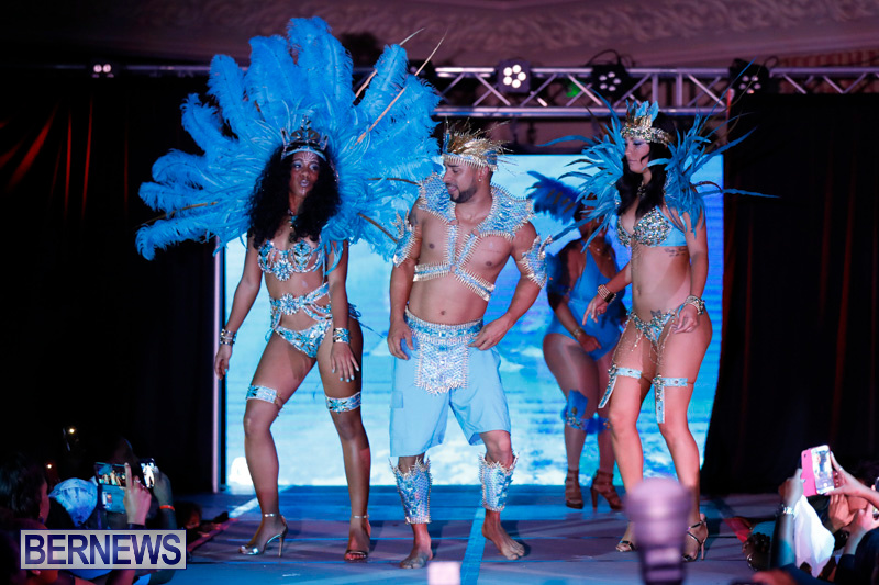 Passion-Bermuda-Heroes-Weekend-BHW-The-Launch-January-14-2018-0777