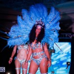 Passion Bermuda Heroes Weekend BHW The Launch, January 14 2018-0791