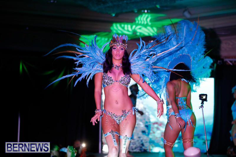 Passion-Bermuda-Heroes-Weekend-BHW-The-Launch-January-14-2018-0795