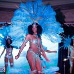 Passion Bermuda Heroes Weekend BHW The Launch, January 14 2018-0813