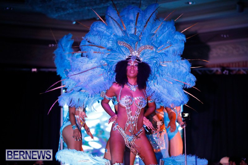 Passion-Bermuda-Heroes-Weekend-BHW-The-Launch-January-14-2018-0829
