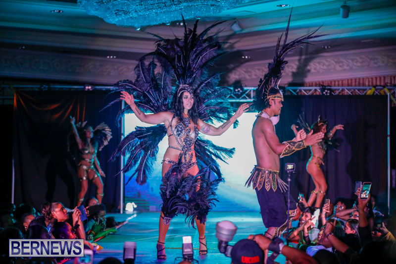 Passion-Bermuda-Heroes-Weekend-BHW-The-Launch-January-14-2018-0930-2
