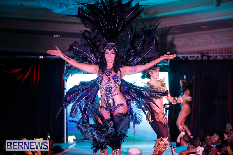 Passion-Bermuda-Heroes-Weekend-BHW-The-Launch-January-14-2018-0939-2