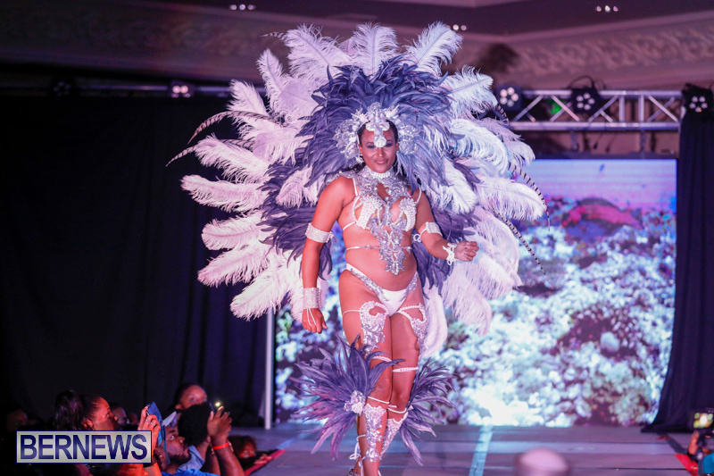 Passion-Bermuda-Heroes-Weekend-BHW-The-Launch-January-14-2018-1017-2