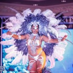 Passion Bermuda Heroes Weekend BHW The Launch, January 14 2018-1026-2