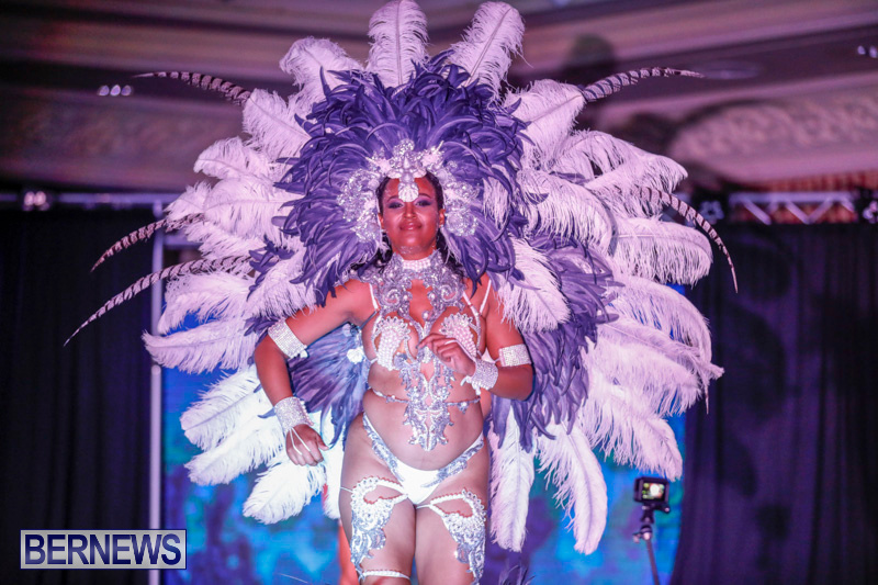 Passion-Bermuda-Heroes-Weekend-BHW-The-Launch-January-14-2018-1038-2