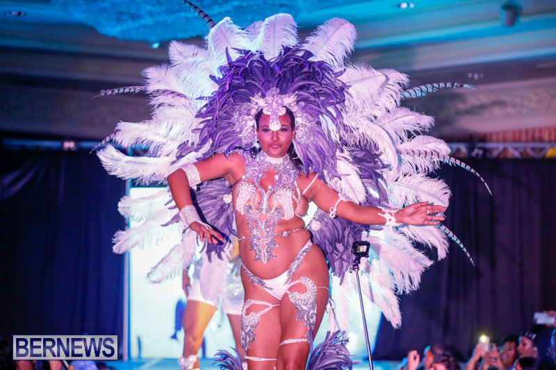 Passion-Bermuda-Heroes-Weekend-BHW-The-Launch-January-14-2018-1052-2