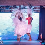 Passion Bermuda Heroes Weekend BHW The Launch, January 14 2018-1077-2
