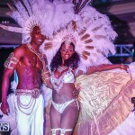 Passion Bermuda Heroes Weekend BHW The Launch, January 14 2018-1129-2