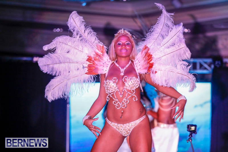 Passion-Bermuda-Heroes-Weekend-BHW-The-Launch-January-14-2018-1153