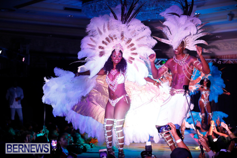 Passion-Bermuda-Heroes-Weekend-BHW-The-Launch-January-14-2018-1272