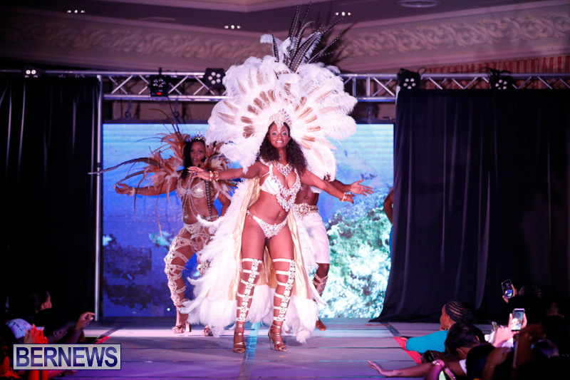 Passion-Bermuda-Heroes-Weekend-BHW-The-Launch-January-14-2018-1310