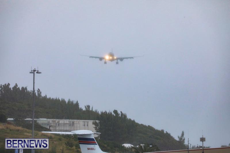 RAF-Voyager-Tanker-Bermuda-Airport-January-16-2018-2190