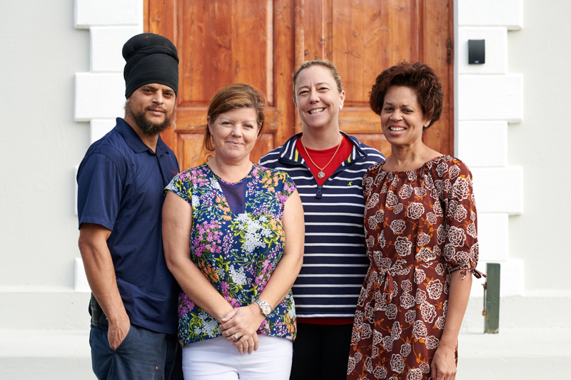 Saltus Grammar School Bermuda Jan 2018 (2)