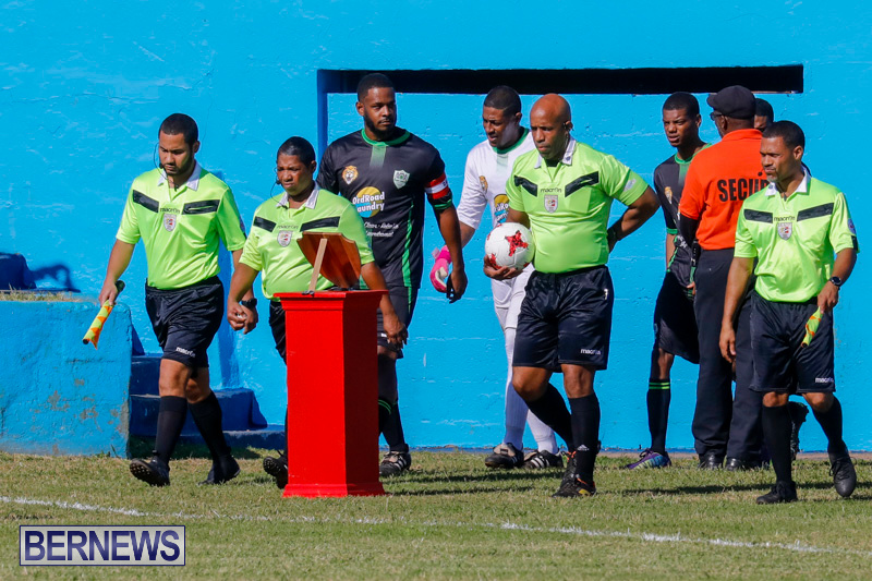 Shield-Football-Finals-Paget-vs-Southampton-Rangers-Bermuda-January-1-2018-9365