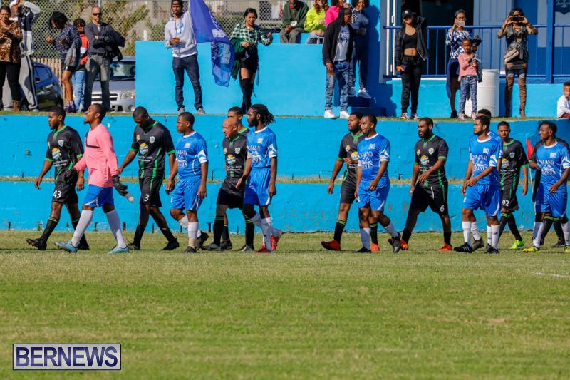 Shield-Football-Finals-Paget-vs-Southampton-Rangers-Bermuda-January-1-2018-9372