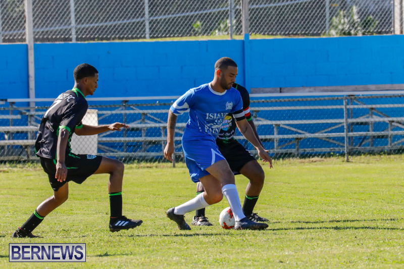 Shield-Football-Finals-Paget-vs-Southampton-Rangers-Bermuda-January-1-2018-9553