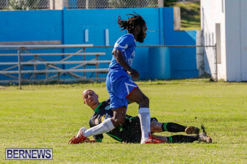 Shield-Football-Finals-Paget-vs-Southampton-Rangers-Bermuda-January-1-2018-9559
