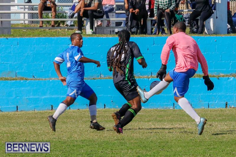 Shield-Football-Finals-Paget-vs-Southampton-Rangers-Bermuda-January-1-2018-9600