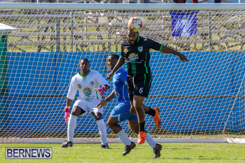 Shield-Football-Finals-Paget-vs-Southampton-Rangers-Bermuda-January-1-2018-9635