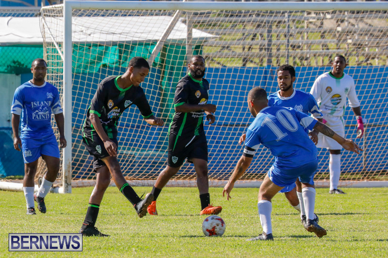 Shield-Football-Finals-Paget-vs-Southampton-Rangers-Bermuda-January-1-2018-9637