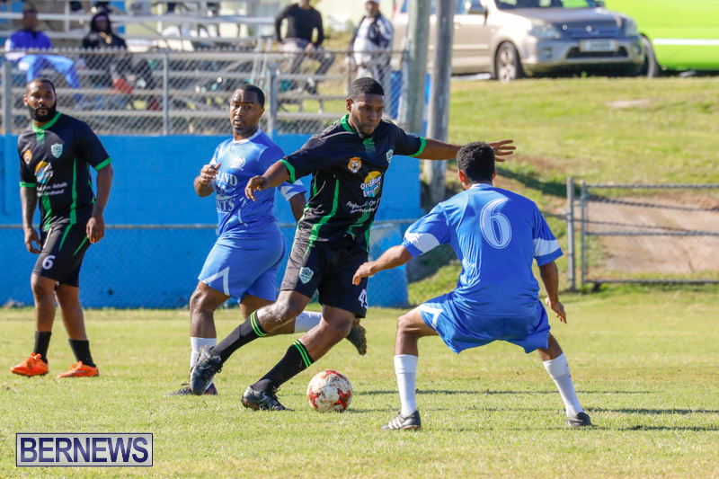 Shield-Football-Finals-Paget-vs-Southampton-Rangers-Bermuda-January-1-2018-9667