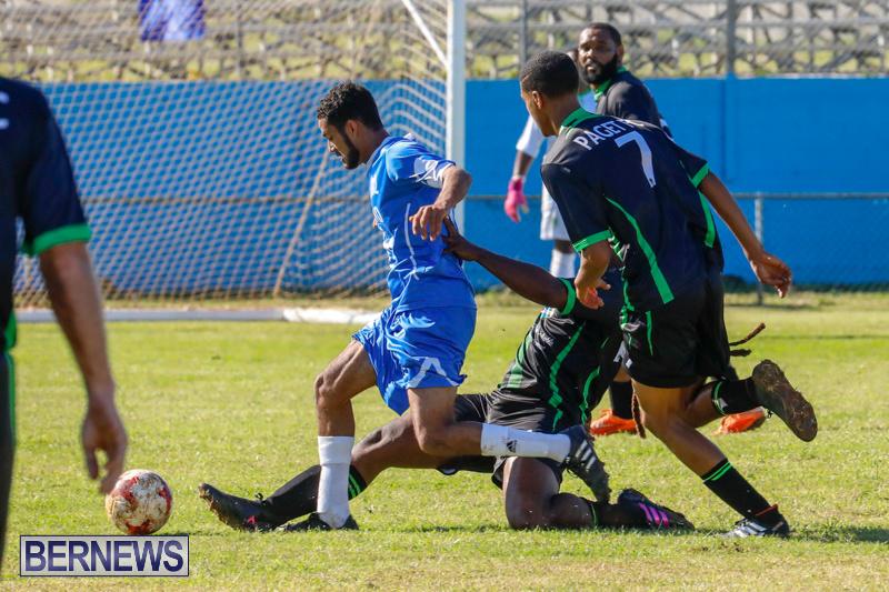 Shield-Football-Finals-Paget-vs-Southampton-Rangers-Bermuda-January-1-2018-9676