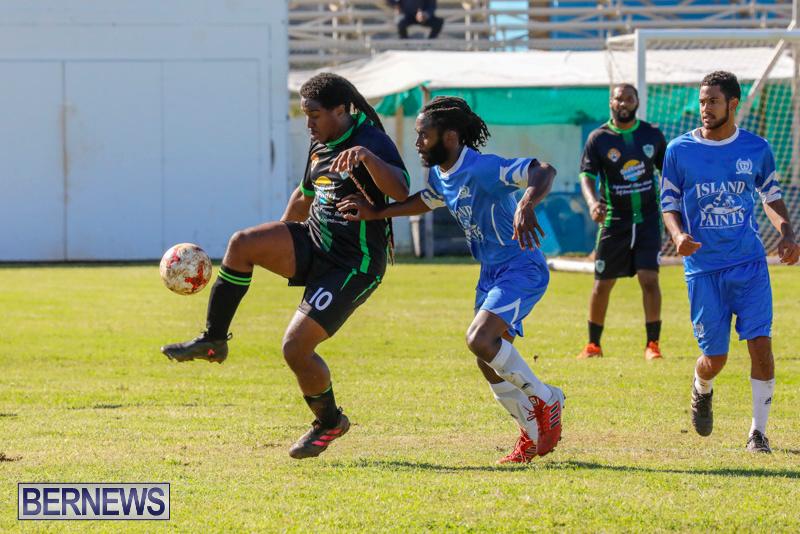 Shield-Football-Finals-Paget-vs-Southampton-Rangers-Bermuda-January-1-2018-9678