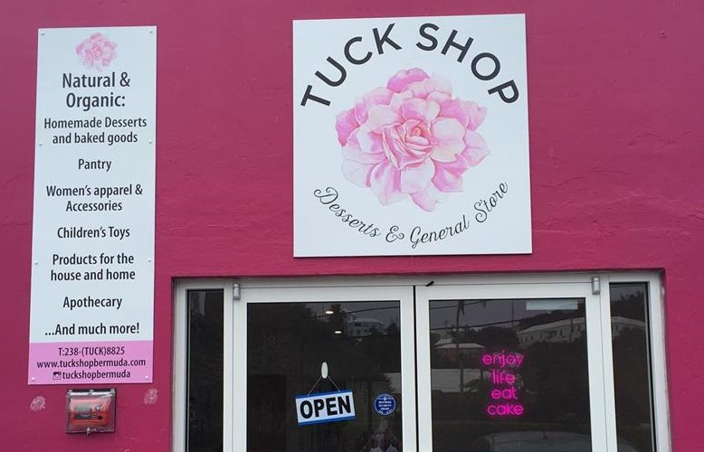Tuck-Shop-Photo-0135432
