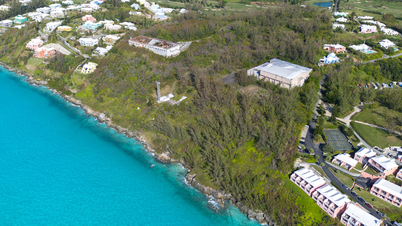 Tudor Hill Bermuda January 2018 (1)