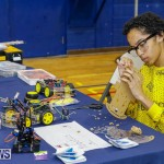 Youth Maker Showcase Bermuda, January 20 2018-3764