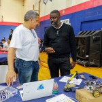 Youth Maker Showcase Bermuda, January 20 2018-3770