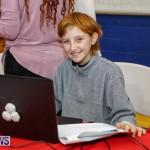 Youth Maker Showcase Bermuda, January 20 2018-3772