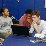 Youth Maker Showcase Bermuda, January 20 2018-3773