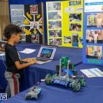 Youth Maker Showcase Bermuda, January 20 2018-3783