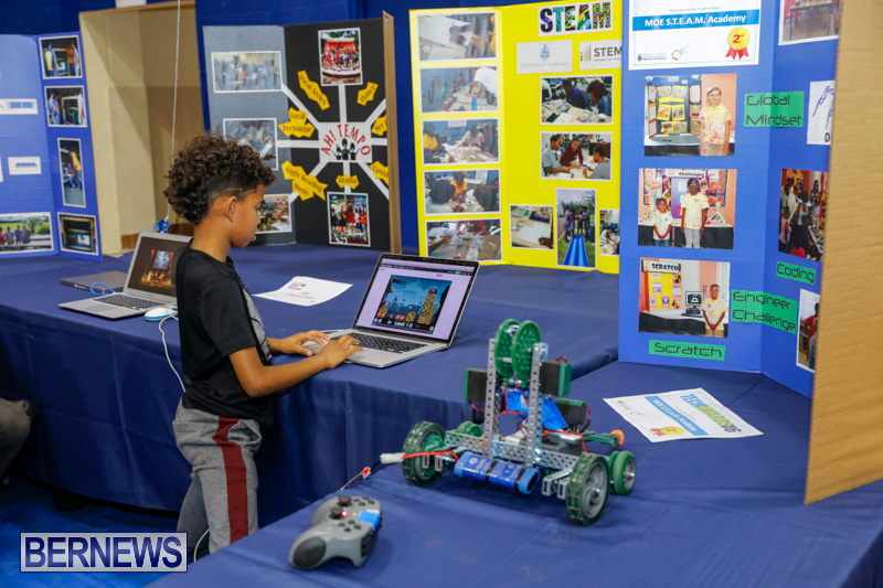 Youth-Maker-Showcase-Bermuda-January-20-2018-3783