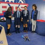 Youth Maker Showcase Bermuda, January 20 2018-3788