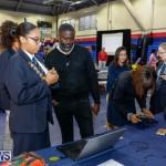 Youth Maker Showcase Bermuda, January 20 2018-3793