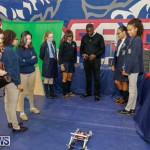 Youth Maker Showcase Bermuda, January 20 2018-3794